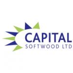 Capital Softwood