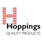 https://www.hoppings.co.uk/