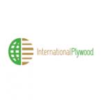 International Plywood