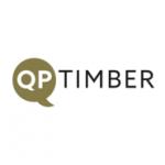 Q P Timber