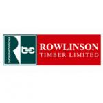 Rowlinson Ltd