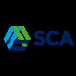 SCA Timber Supply Ltd